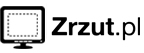 TOM FORD nowa odsłona róży Cheek Color Blush. Gratuitous.